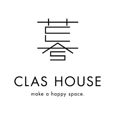 株式会社 クラスハウス CLASHOUSE