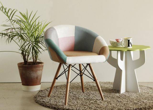 家具・インテリアの写真